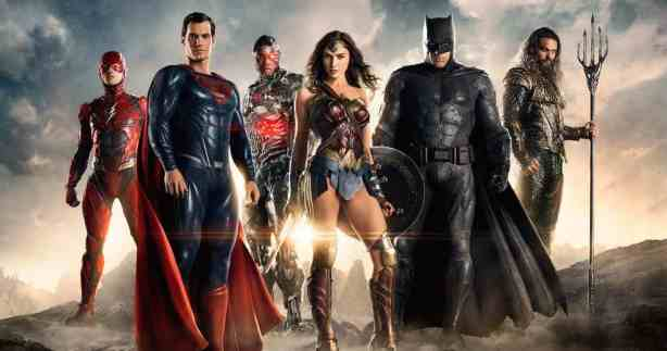 justice-league-group.jpg