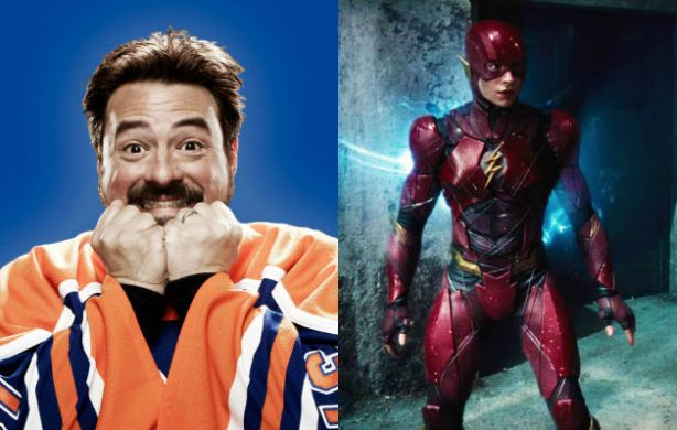 Kevin_Smith_Flash_Movie.jpeg