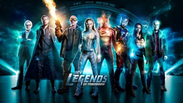 Legends-Season-3-Poster.jpg