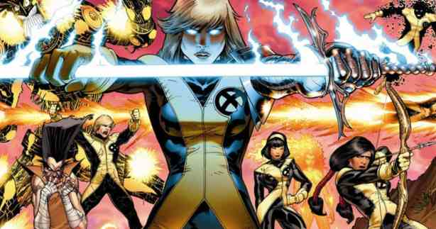 New-Mutants-group-shot
