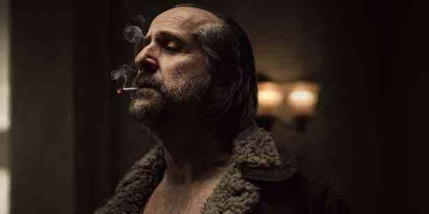 Peter-Stormare-in-American-Gods.jpg