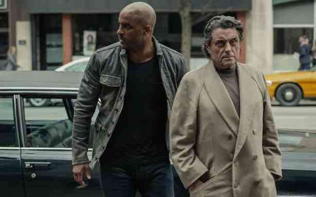 Ricky-Whittle-and-Ian-McShane-in-American-Gods.jpg