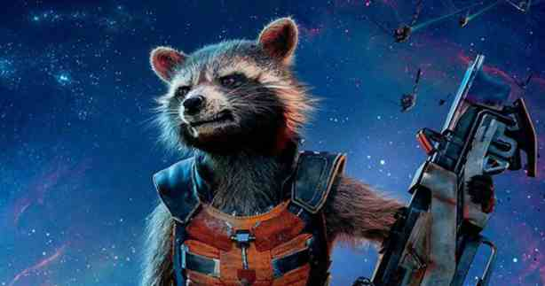 Rocket-Raccoon.jpg