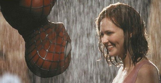 spider-man-fourth2.jpg