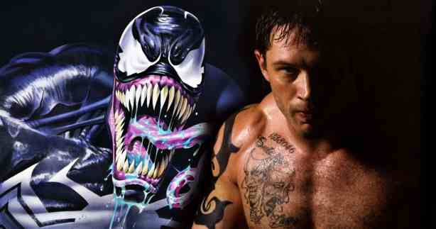 tom-hardy-bane-header.jpg