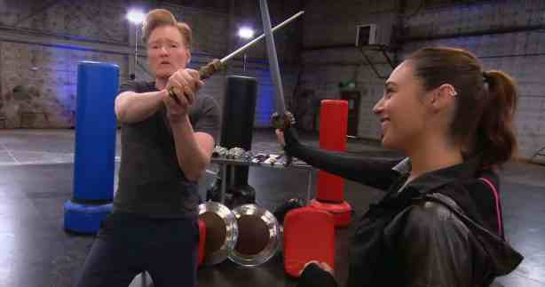 wonder-woman-conan-obrien-training-header