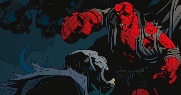 8-Hellboy.jpg