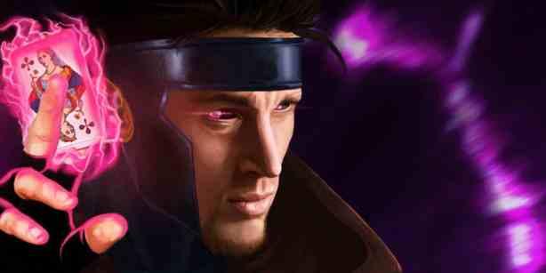 Gambit-Channing-Tatum.jpg