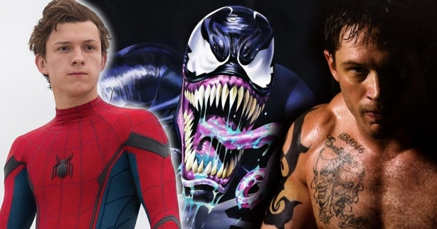 holland-hardy-venom-spider-man-header.jpg
