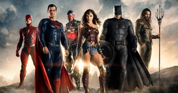 justice-league-movie-team-banner.jpg