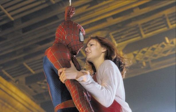 Kirsten-Dunst-Spider-Man.jpg