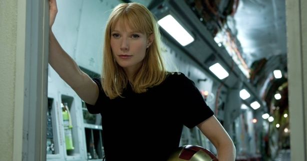 Pepper-Potts-Iron-Man-Gwenyth-Paltrow-feature.jpg