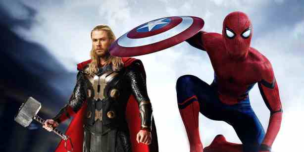 Spider-Man-Tom-Holland-Thor-Chris-Hemsworth.jpg