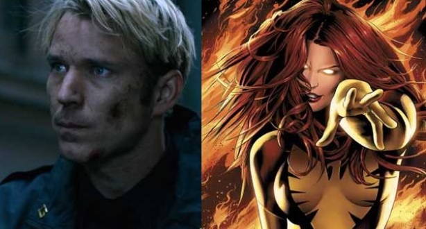 Wil-Traval-X-Men-Dark-Phoenix.jpg