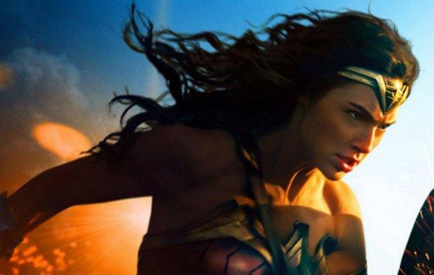 Wonder-Woman-628