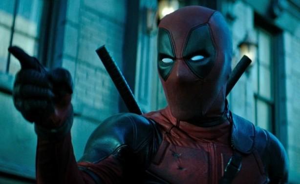Deadpool-e1497298583919.jpg