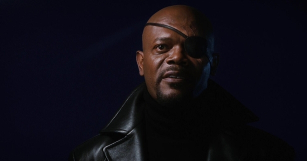 Post-Cred-Nick-Fury.jpg