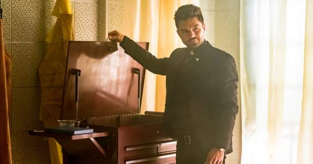 Preacher-Dallas-recap-feature.jpg