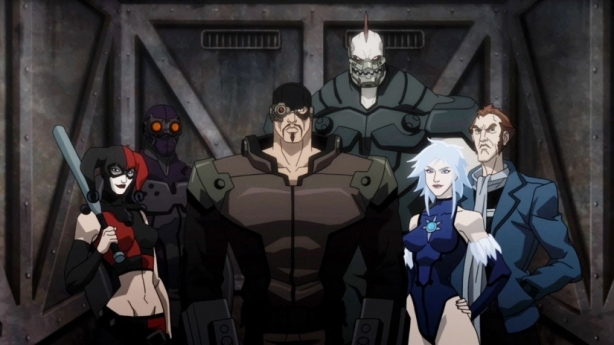 suicide-squad-animated-movie.jpg