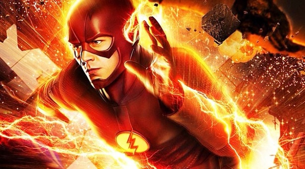 The-Flash-Season-Four-Premiere-Title.jpg