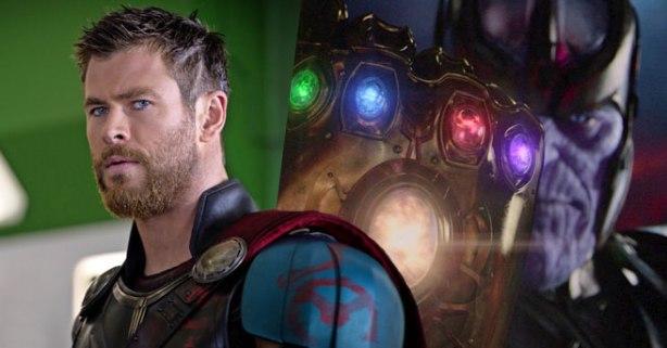 thor-ragnarok-avengers-infinity-war.jpg