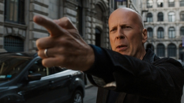death-wish-bruce-willis-2017-1868x934.jpg