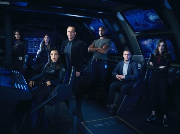 Agents-Of-S-H-I-E-L-D-SDCC-NYCC.jpg