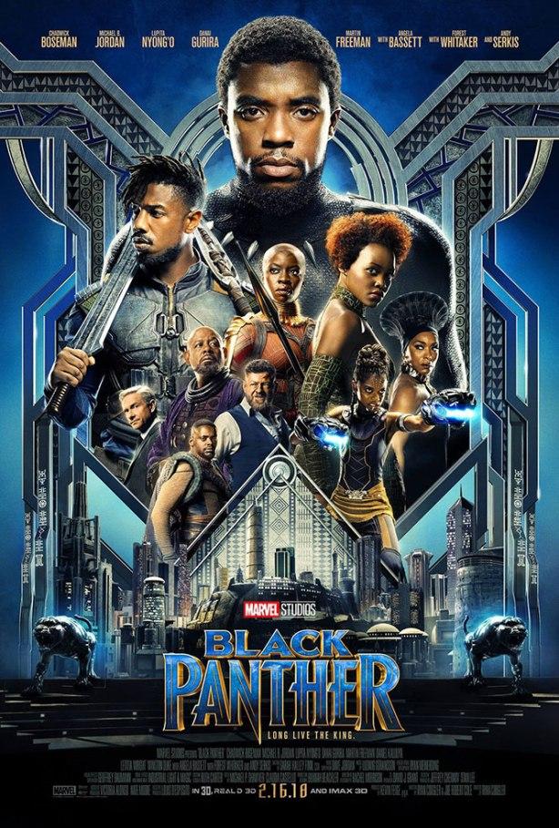 black-panther-poster-main