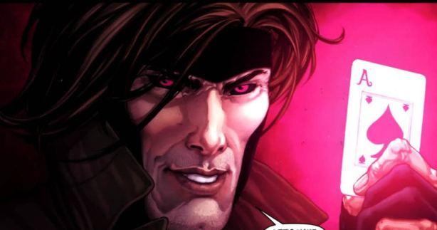 Never-X-Gambit.jpg