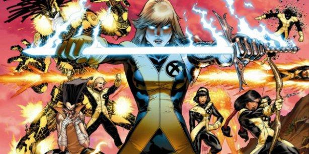 New-Mutants-Call.jpg