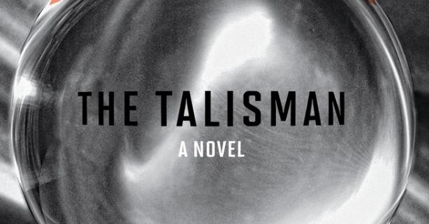 the-talisman-film.jpg