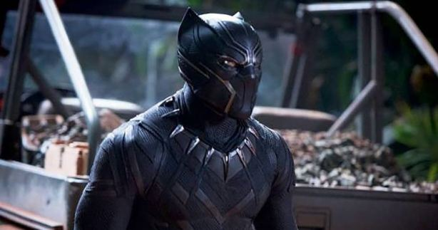Black-Panther-film-feature
