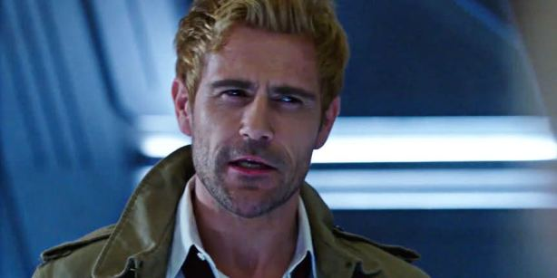 constantine-legends-of-tomorrow-header.jpg