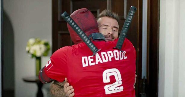 deadpool-2-david-beckham.jpg