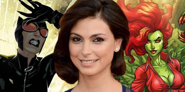 Morena-Baccarin-Catwoman-Poison-Ivy.jpg