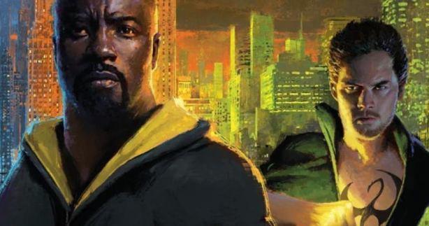 Luke-Cage-Iron-Fist-art-header.jpg