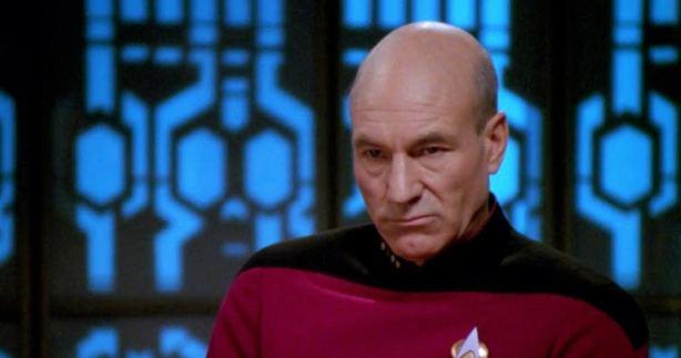 Picard-in-STAR-TREK-TNG-DRUMHEAD.jpg