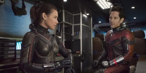 Ant-Man-Wasp-Infinity-War.jpg