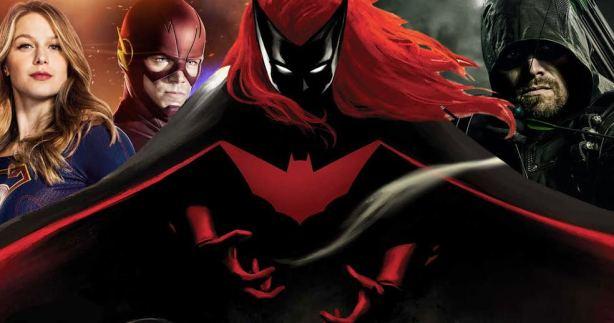 batwoman-arrowverse-header.jpg
