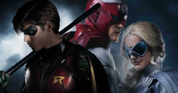 DC-Universe.jpg