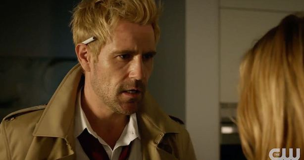 legend-of-tomorrow-constantine-header.jpg