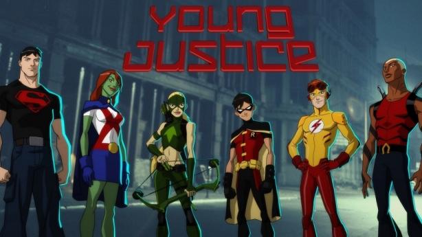 young-justice-season-three.jpg