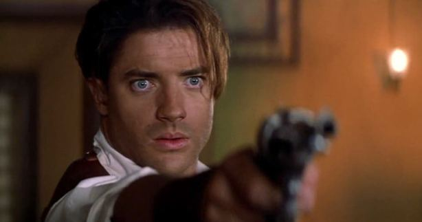 Brendan-fraser-as-rick-o-connell-in-the-mummy-1.jpg