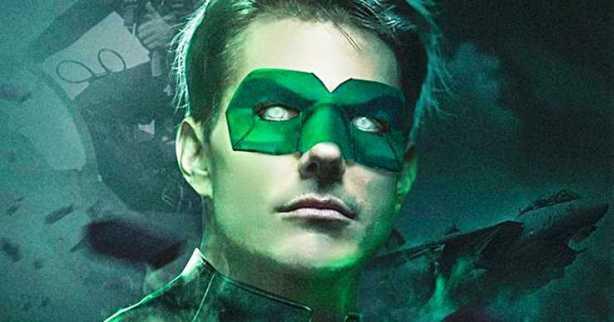 Green-Lantern-Corps-Tom-Cruise-Fan-Art-Boss.jpg
