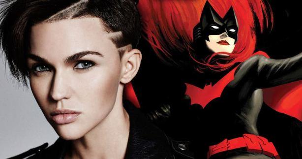 ruby-rose-batwoman-header