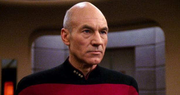 Star-Trek-Patrick-Stewart-Picard.jpg