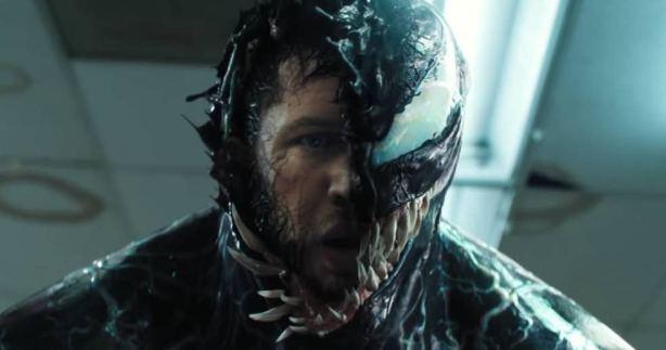 Venom-Tom-Hardy-transformation-header.jpg