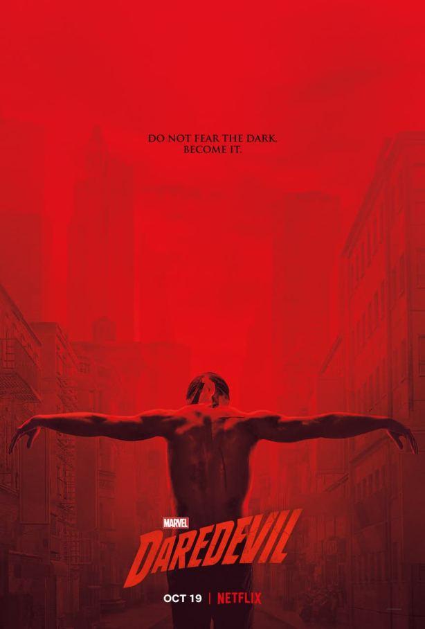 daredevil-season-3-poster2.jpg