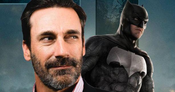 Jon-Hamm-Batman-DCEU.jpg