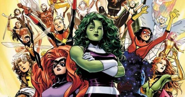marvel-woman-superheroes-header.jpg